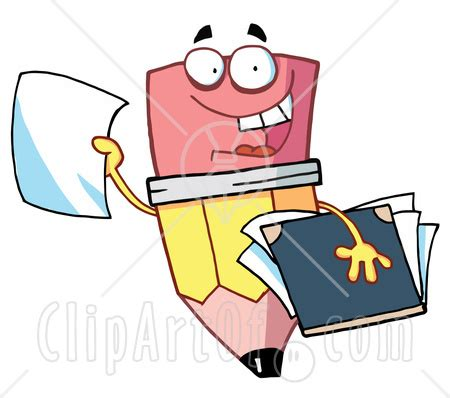 Review report of research paper